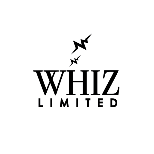 WHIZ LIMITED / ウィズ リミテッド